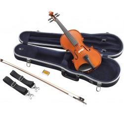 V3SKA 1/2 Set Violin