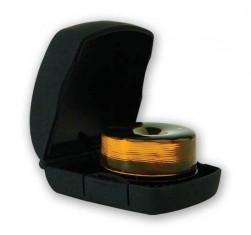 Resina Kaplan Premium Light KRDL