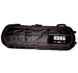 SV73 Bag