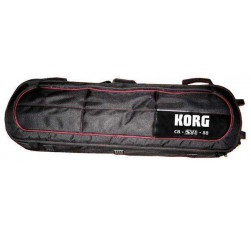 SV88 Bag