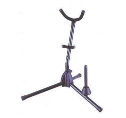 DPS-C030 Soporte 2 Instrumentos