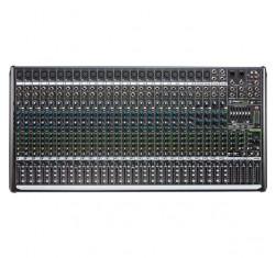 ProFx30v2