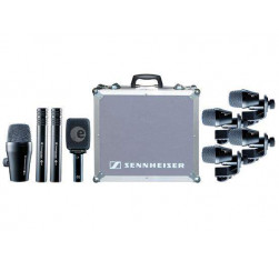 DRUMSET Serie 900
