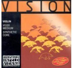 Juego Vision 4/4 VI-100