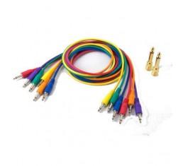 Bolsa 6 Cables SQ-1