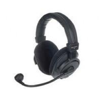 Auriculares Escucha y Habla