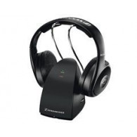 Auriculares Bluetooth - Inalambricos