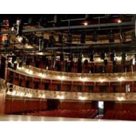 Iluminacion Teatro
