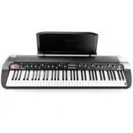 Pianos Digitales Escenario