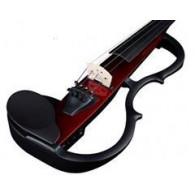 Violines y Violas Eléctricos