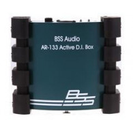 Accesorios Equipos de Audio