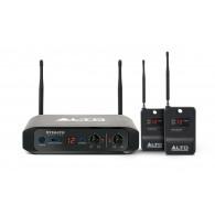 Transmisores Bluetooth / Wireless