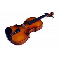 Violines 7 / 8