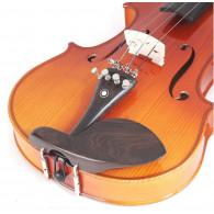 Violines para Zurdos