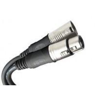 Cables Micrófonos