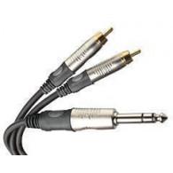 Cables Varios Audio
