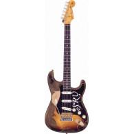 Guitarras Signature