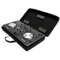 Fundas y Estuches para DJ.