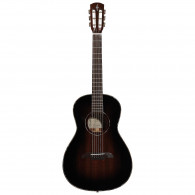 Guitarras Folk / Parlor