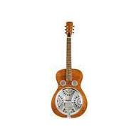 Guitarras Dobro