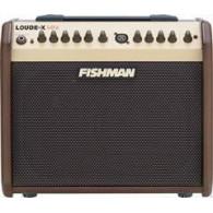 Amplificadores Guitarra Acústica