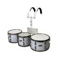 Percusión Marcha y Banda