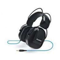 Protección Auditiva / Auriculares