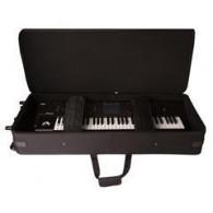 Estuches para Teclados y Pianos