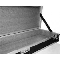 Flight-Case para Teclados y Pianos