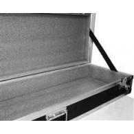 Flight-Case para Teclados y Pianos