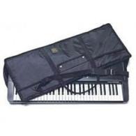 Fundas para Teclados y Pianos