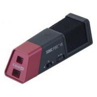 Complementos y Accesorios Interfaces Audio