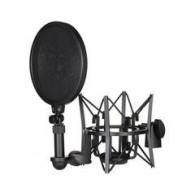 Accesorios Micrófonos de Estudio