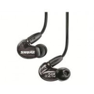 Auriculares In Ear / Intercom