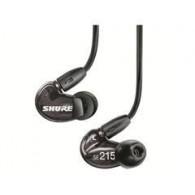 Auriculares In Ear / Intercom