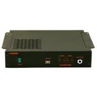 Sistemas Intercom Escenario