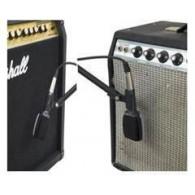Micrófonos para Amplificadores