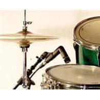 Micrófonos para Batería / Percusión