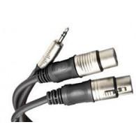 Cables en Y para Insertar