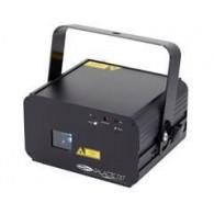 Lasers RGB
