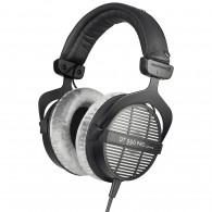 Auriculares y Amplificadores