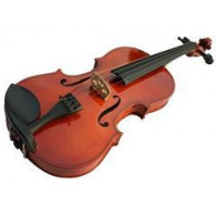 Violines 1 / 2