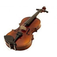 Violines 1 / 4