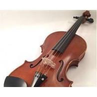 Violines 3 / 4
