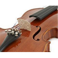 Violines 4 / 4