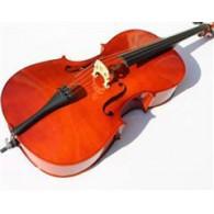 Cellos 1 / 2