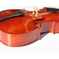 Cellos 1 / 4, 1 / 8, 1 / 10 y 1 / 16