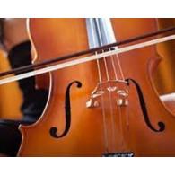 Cellos 3 / 4