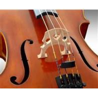 Cellos 4 / 4