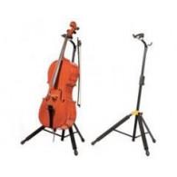 Soportes para instrumentos Cuerda